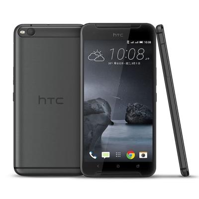 HTC-ONE-X9-dual-sim-3G-64