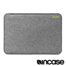 Incase ICON Mac Pro (Retina) 15 吋磁吸內袋 - 時尚灰/黑