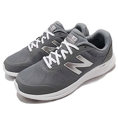 New Balance 慢跑鞋 MVERSLG14E 男鞋