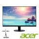 Acer-SA220Q-bid-22型-IPS-薄