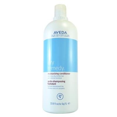 AVEDA 深層保濕潤髮乳1000ml