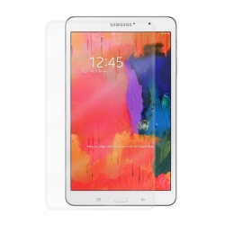 D&A 三星 Galaxy Tab PRO 8.4專用日本頂級HC螢幕保護貼(鏡面抗刮)