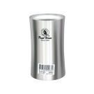 日本寶馬300ml不鏽鋼真空保溫健康杯 TA-S-300