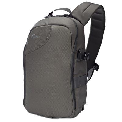Lowepro-Transit-sling-250-AW-創斯特-250-AW-單肩後背包