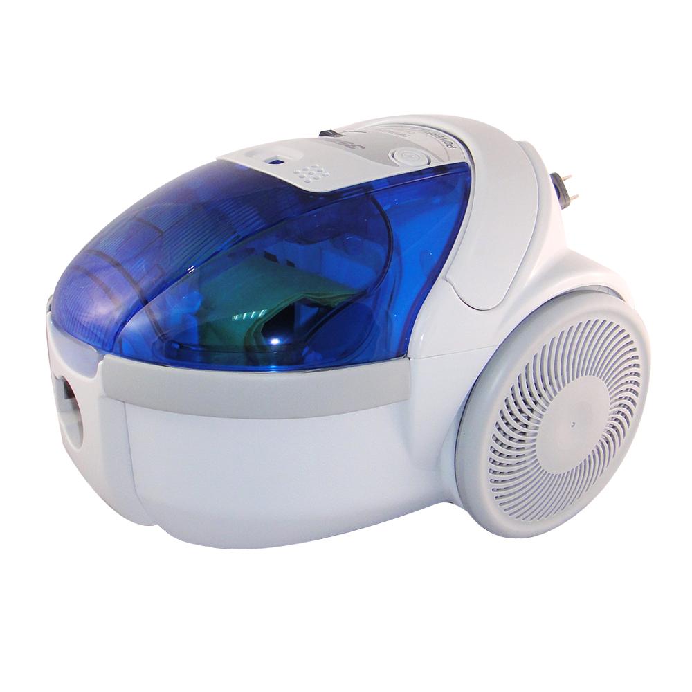 HITACHI日立 POWERFUL 真空吸塵器(CV-AM14)