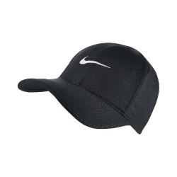 Nike FeatherLight Cap 情侶帽
