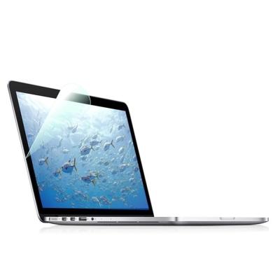 MacBook Pro Retina 13吋 霧面高透光學多層膜高硬度5H螢幕保護貼