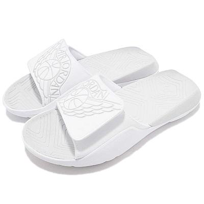 Nike休閒鞋Jordan Hydro 7女鞋