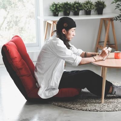 Home Feeling 經典韓風和室椅/沙發床/折疊椅(3色可選)