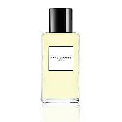 Marc Jacobs Splash Lemon 檸檬中性淡香水 300ml