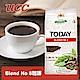 UCC TODAY當代 Blend No 8咖啡(200g) product thumbnail 1