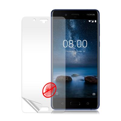 VXTRA Nokia 8 防眩光霧面耐磨保護貼
