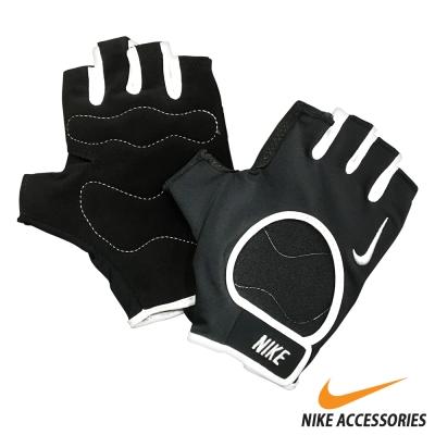 NIKE 女用訓練手套(M)
