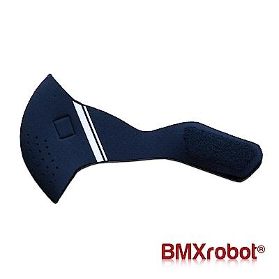 日本BMXrobot Genki元氣動感外罩限搭配元氣1&2號使用
