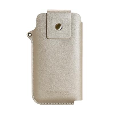 CB 璀璨愛情收納手機包6吋以下適用 SONY XZ Premium(送掛繩)