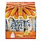 北田-蒟蒻糙米捲-起士口味-160g