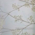 靜電窗貼_RN-TM121-Y029B