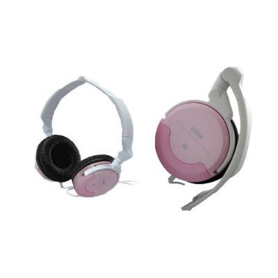 SAMPO 可折疊全罩式耳機 EK-Y951MH