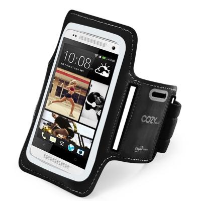 E-books N9 智慧手機4.7吋以下運動手臂套