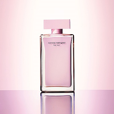 NARCISO RODRIGUEZ For Her 淡香精30ml