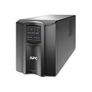 APC 智慧型1000VA在線互動式UPS(SMT1000TW)