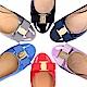 Ferragamo-經典鞋款-平底鞋-跟鞋-均一價