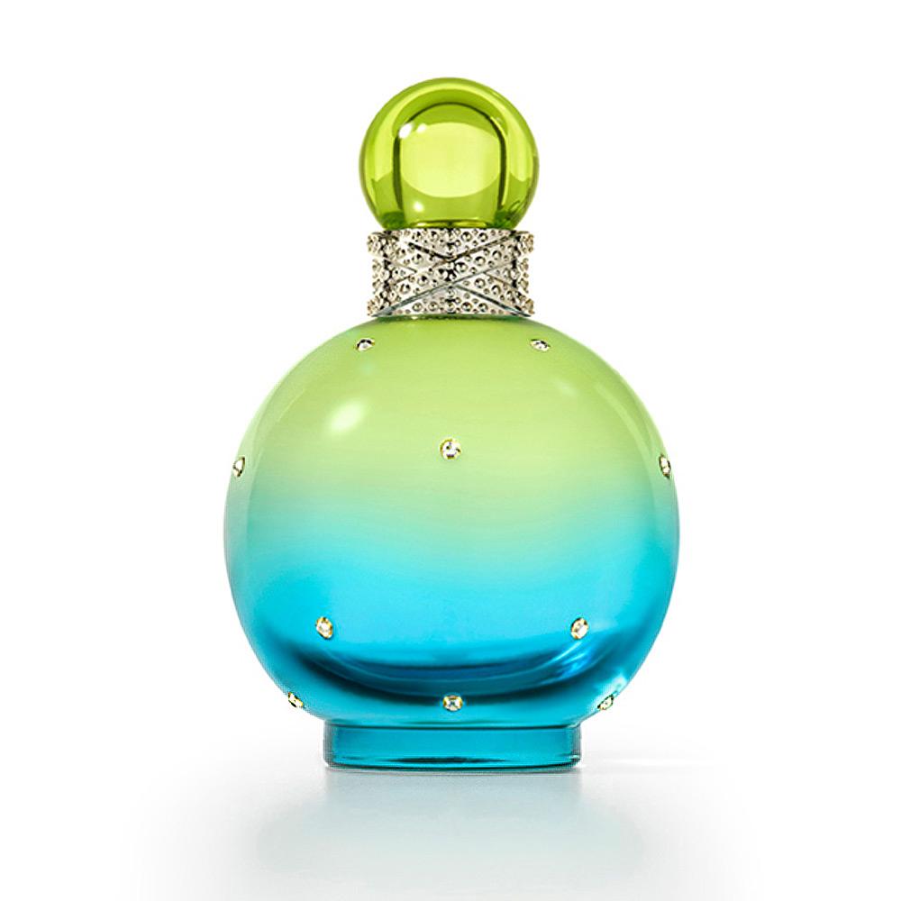 Britney Spears小甜甜布蘭妮 奇幻仙境女性淡香水 100ml TESTER