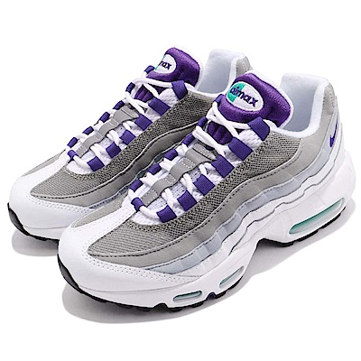 Nike Air Max 95 女鞋 男鞋