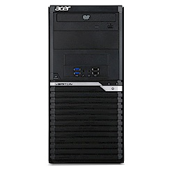 Acer VX4660G 八代商用