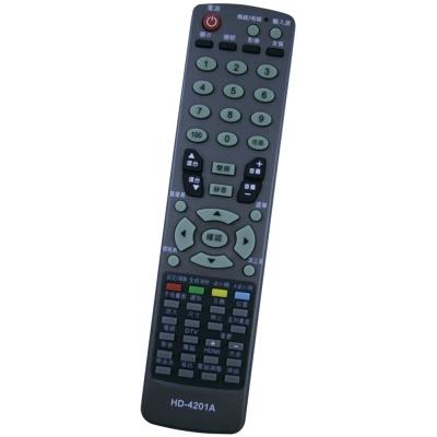 [米里]多合一液晶電視遙控器 TV-114