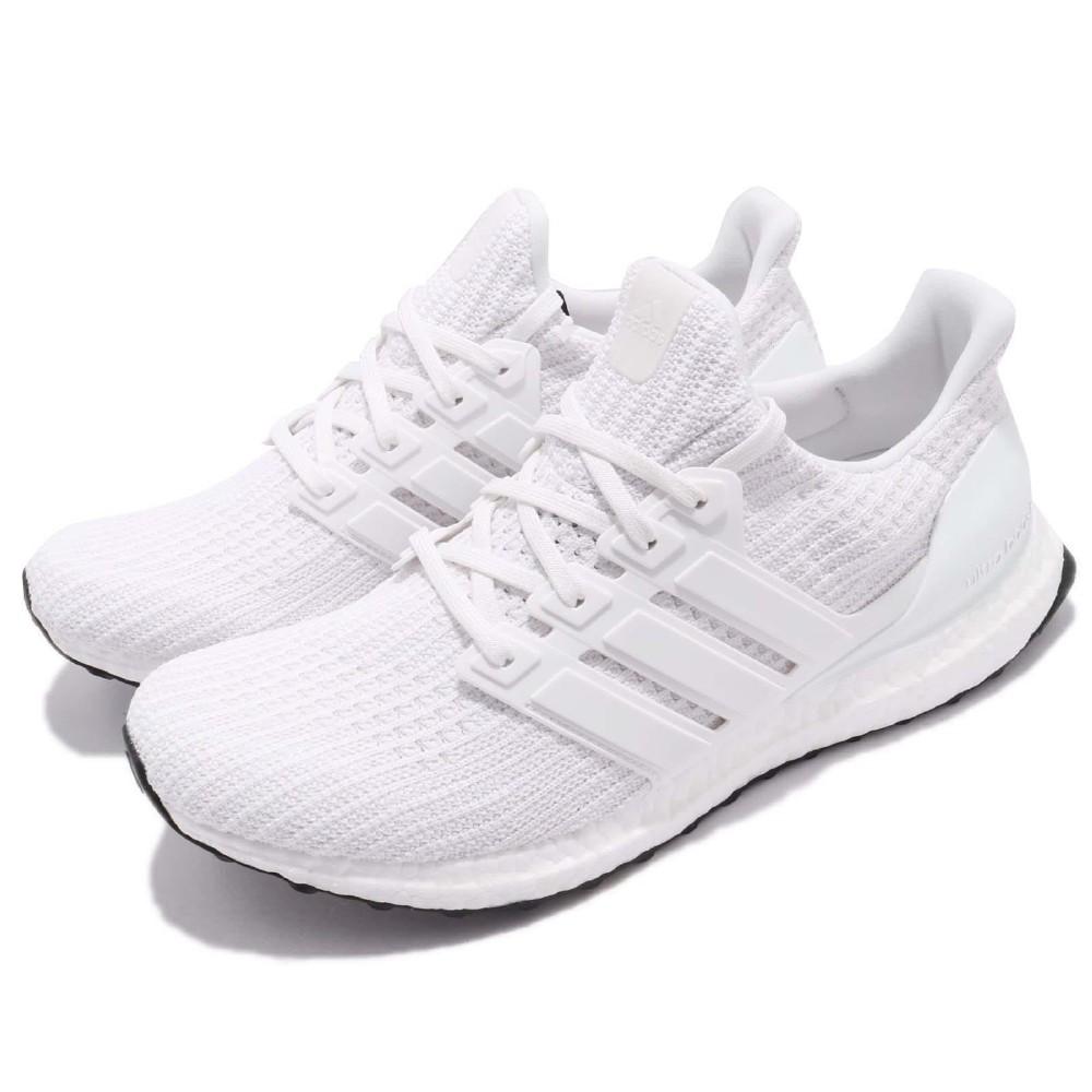 differently 23746 1d02a adidas UltraBOOST 4.0 男鞋 | 慢跑鞋 | Yahoo奇摩購物中心