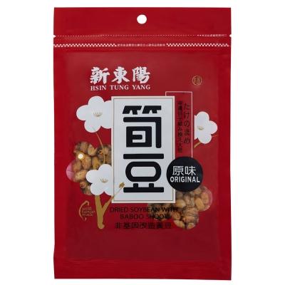 新東陽 原味筍豆(150g)