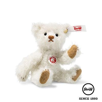 STEIFF德國金耳釦泰迪熊 - Mini Teddy Bear(限量版)