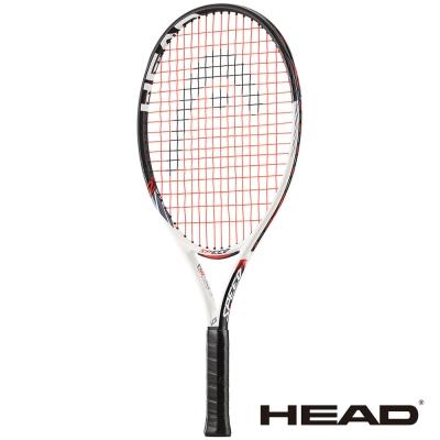 HEAD Speed 23 兒童青少年 網球拍 (適合6-8歲) 233527