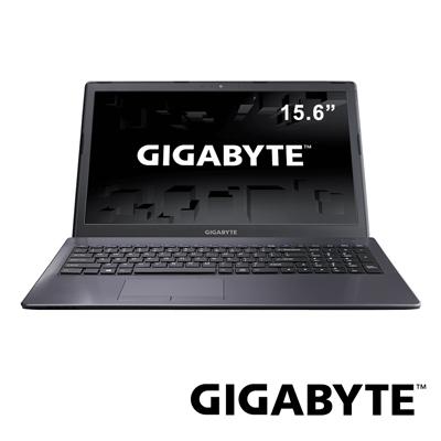 GIGABYTE-Q35-15吋四核筆電-N345