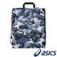 ASICS 輕量束口袋 Y11615-900