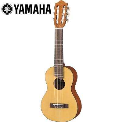 YAMAHA GL 1  吉他麗麗