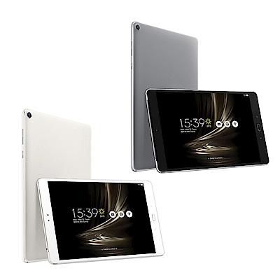 ASUS ZenPad 3s 10 Z500M (4G/32G) 六核心平板