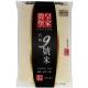 皇家穀堡  花東台梗九號米(2.5kg) product thumbnail 2