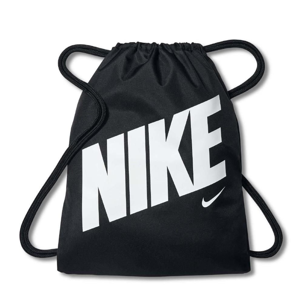 Nike Athletes Gymsack 束口袋