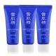 KOSE 高絲 雪肌精淨白黑面膜(10G)X3入 product thumbnail 1