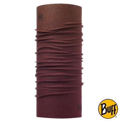 《BUFF》經典頭巾 微醺曙光 BF115188-403