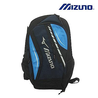 Mizuno 美津濃 1支裝羽球拍袋 73DM760002