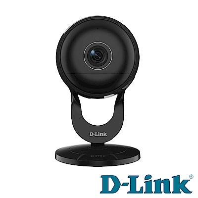 D-Link DCS- 2630 L Full HD超廣角AC無線網路攝影機(聯強貨)