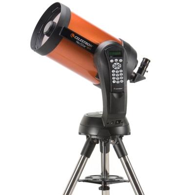 美國CELESTRON NEXSTAR 8SE星空導航型天文望遠鏡(台灣總代理公司貨)