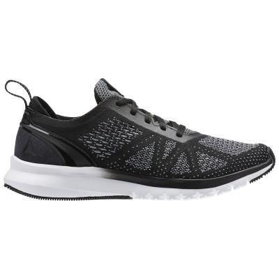 Reebok-PRINT-SMOOTH-女-跑鞋