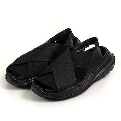 NIKE WMNS PRAKTISK 涼鞋-女
