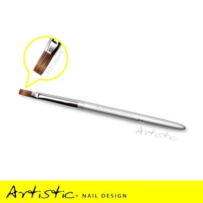 美國大藝術家-03316方頭筆刷9號-功能系列