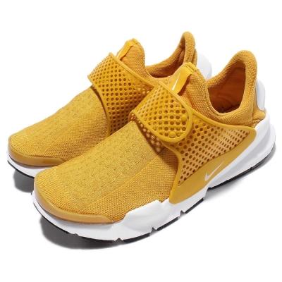 Nike 休閒鞋 Wmns Sock Dart 女鞋