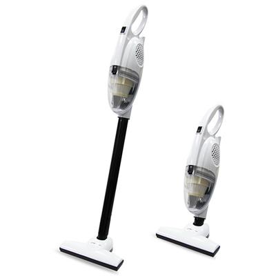 【福利品】幸福媽咪多功能HEPA旋風式強力吸塵器